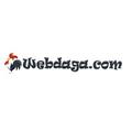 Web Daga (@webdaga) Avatar