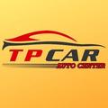 TPCar (@tpcarautocenter) Avatar