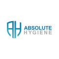 Absolute Hygiene (@absolutehygiene) Avatar