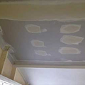 Southern Ceiling  (@southernceilingrepairs) Avatar
