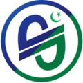 p (@pricespakistan) Avatar