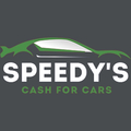 Speedy's Cash For Cars (@speedyscashforcars) Avatar