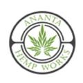 Ananta Hemp Works (@hempworks) Avatar