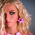 TPE lifesize dolls sex (@hacaxer) Avatar
