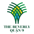 The Beverly Quận 9 (@thebeverlyquan9) Avatar