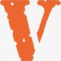 LiveVloneShop (@livevloneshop) Avatar