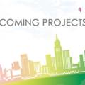 NewTownship Project The Prestige City Bangalore (@theprestigecitytownship) Avatar