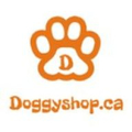 (@doggyshop) Avatar
