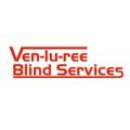 Ven-lu-ree Blind Services (@venlureeblindservices) Avatar