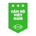 Hoang Ngoc Vinh canhovietnam (@canhovietnam) Avatar