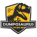 @dumposaurus2 Avatar
