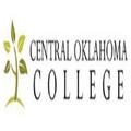 Central Oklahoma College (@centraloklahomacollege) Avatar