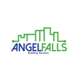Angel Falls Services (@angelfallsservices) Avatar