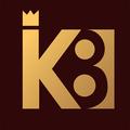 K8 (@k8vip) Avatar