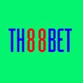 TH88BET แทงบอล (@th88bet001) Avatar