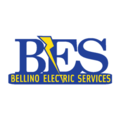 BES Electrical  (@beselectricalservices) Avatar