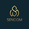 Sencom (@sencomvn) Avatar