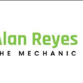 Alan The Mobile Mechanic (@alanreyesthemechanic) Avatar