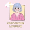 Software Launc (@softwarelaunch) Avatar