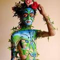 Hooman_beaning  (@hooinator) Avatar