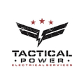 Tactical Power Electrical Services (@tacticalelectric) Avatar