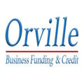 Orville Business Funding and Credit (@orvillebusinessfundingandcredit) Avatar