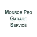 Monroe Pro Garage Service (@mnrgarage21) Avatar