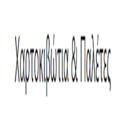 χαρτοκιβωτια Παναγιώτης Βασ Νικολετόπουλος (@xartokivotia) Avatar