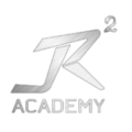 Rsquare Academy (@rsquareacademy) Avatar