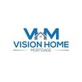 Vision Home Mortgage (@visionhomemortgage) Avatar