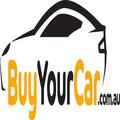 Buy Your Car (@buyyourcar1) Avatar