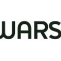 Louis Claeys (@warsgroup) Avatar