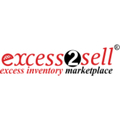 excess2sell (@excess2sell) Avatar
