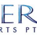 Superior Air Parts (@superiorairparts) Avatar