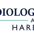 Radiology Center At Harding (@williamjames99) Avatar