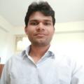 Vipin Mehta (@vipinmehta) Avatar