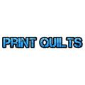 Print Quilts (@printquilts) Avatar