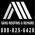 Oahu Roofing & Repairs Kaneohe (@oahuroofingkaneohe) Avatar