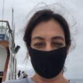 Natalie DiPiero (@nataliedipiero) Avatar