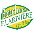 Boucherie F. Larivière et fils (@boucherielariviere) Avatar