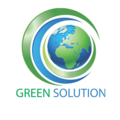 Green Solutions (@greensolutions) Avatar