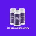 sonus complete new zealand (@tobywages) Avatar