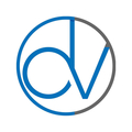 D (@dentalviews) Avatar