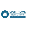 Uplift Home Inspections (@uplifthomeinspections) Avatar