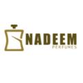 Nadeem Perfumes (@nadperfumes80) Avatar