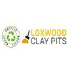 LOXWOOD CLAY PITS (@loxwood) Avatar