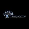 Thomas-Walters, PLLC (@swalterslaw) Avatar