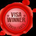 Visa Winner Consultants (@visawinnerconsultants) Avatar
