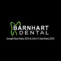 Barnhart Dental (@barnhartdental) Avatar