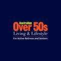 Australian Over 50s Living & Lifestyle (@australianoverfifties) Avatar